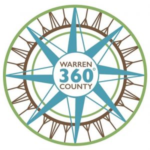 Warren County 360°:  Celebrating Place and People